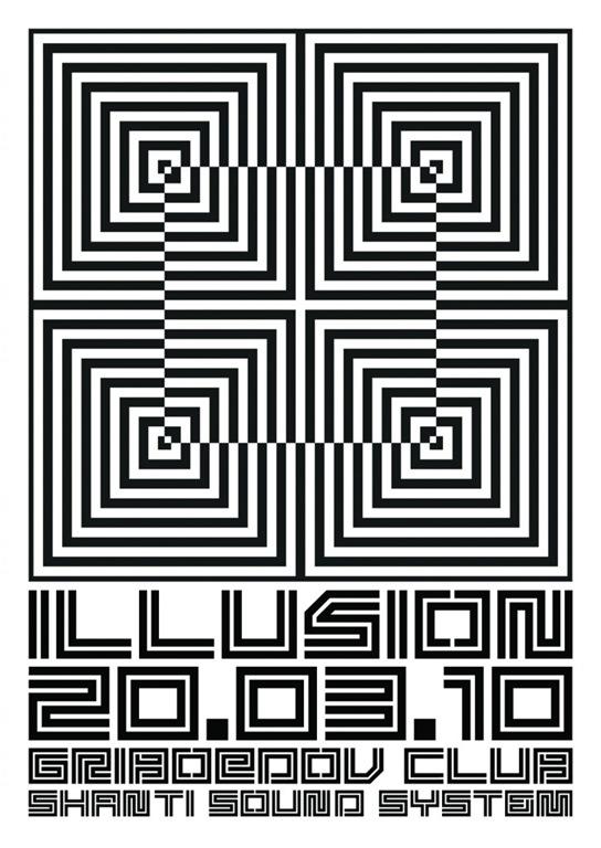 Illusion-front-last-cmyk-726x1024