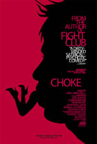 choke_s.jpg