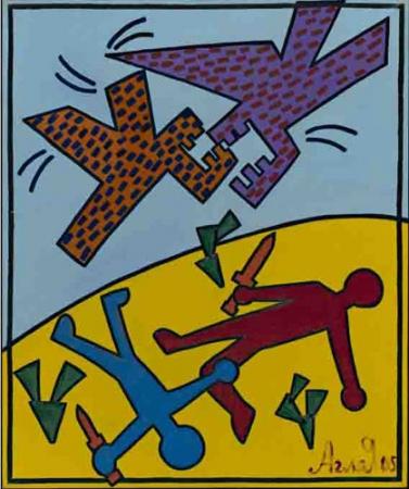 Миниатюра изображения для modern art 2.jpg