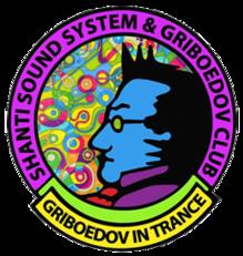 Griboedov In Trance