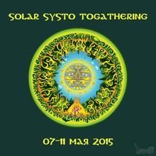 solarsysto 2015