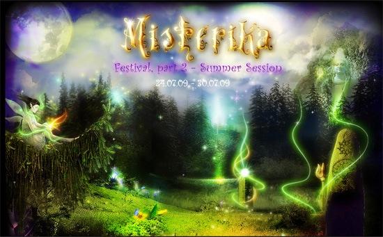 misterika2009