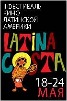 latina_costa_p