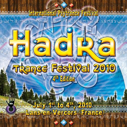 Hadra Festival