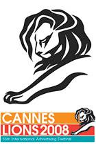 Каннские львы 2008