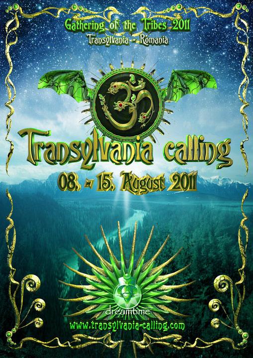 transilvania_calling2011.jpg
