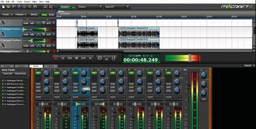 acoustica-mixcraft-6