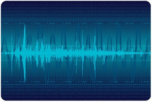 Электромагнитная частота Земли