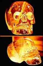 skull_magic
