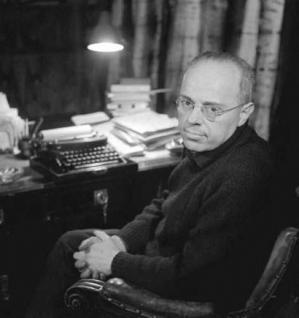 Станислав Лем - 1962 год