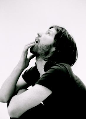 Aphex+Twin++looking+up.jpg