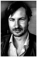 Ларс фон Триер ( Lars von Trier) - Биография