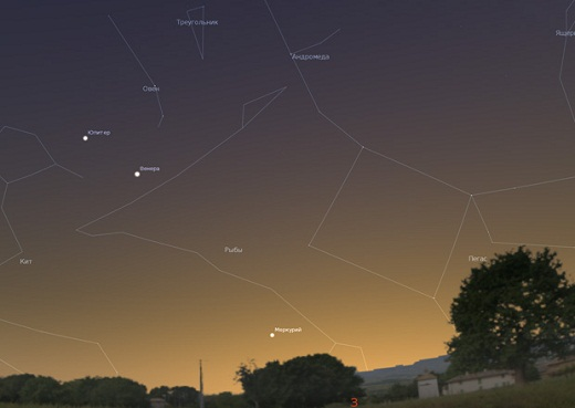 Jup-Venus-Mercury.jpg