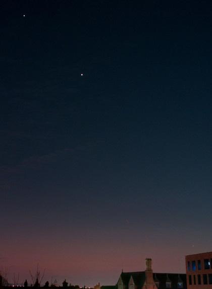 Jupiter-Venus-Mercury.jpg