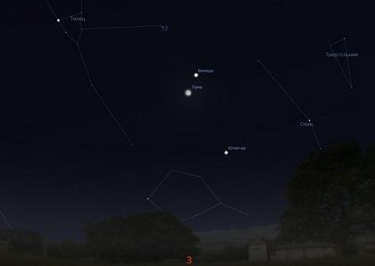 Luna-Pleiady-Venera.jpg