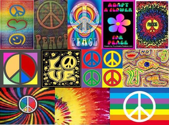 Hippie-peace.jpg\\