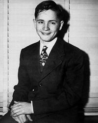 Charles Manson is Young-thumb-500x626-193300.jpg
