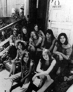 Manson Family-thumb-500x722-193408.jpg