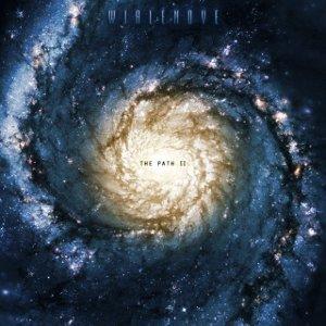 Wialenove - The Path II