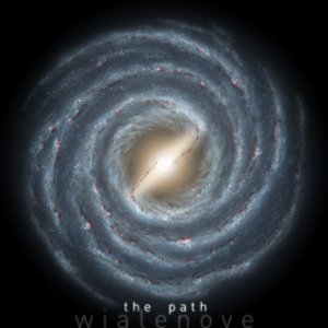 Wialenove - The Path