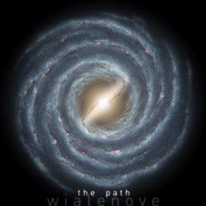 Wialenove - The Path