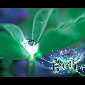 DJ Zen - Earth