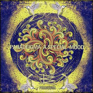 Paradeigma - Paradeigma a special mood