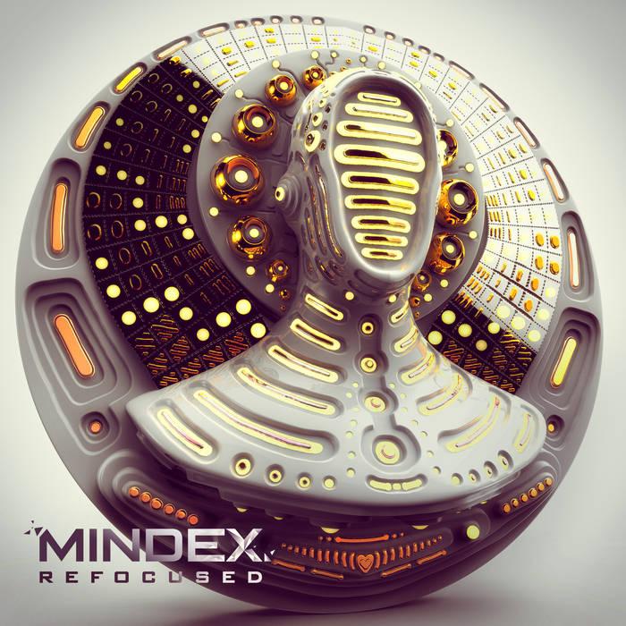 Mindex - ReFocused