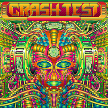 VA - Crash Test