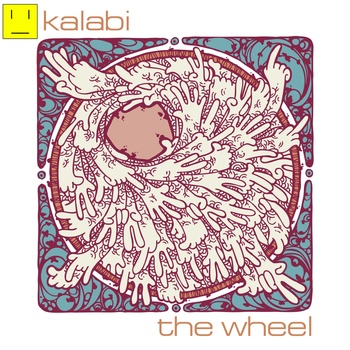 Kalabi - The Wheel
