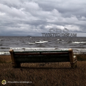 SBS - Twisted Dream LP