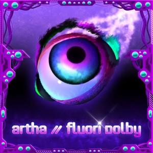 Artha - Fluori Dolby EP