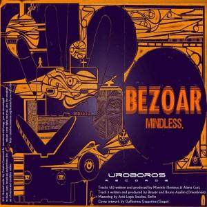 Bezoar - Mindless