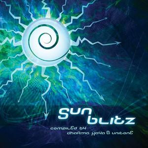 VA - Sun Blitz