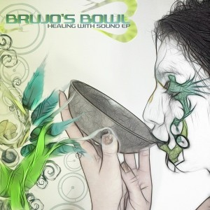 Brujo's Bowl - Healing With Sound