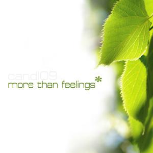 V.A. - more than feelings