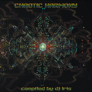 VA - Chaotic Harmony