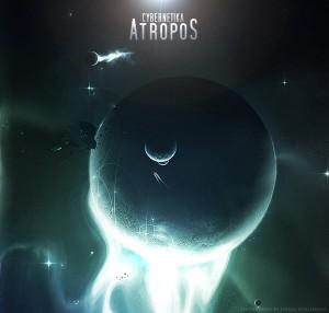 Cybernetika - Atropos