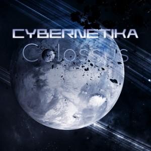 Cybernetika - Colossus