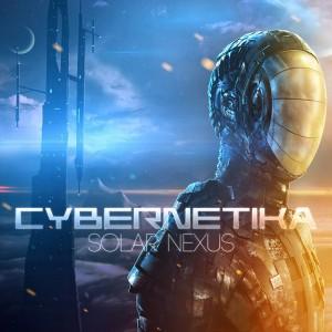 Cybernetika - Solar Nexus