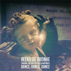 Alexei De Bronhe - Dance, Dance, Dance (OST)