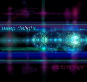 Yoga - Deep Delight