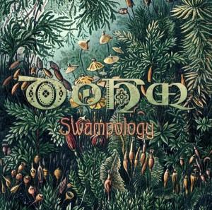 DoHm - Swampology
