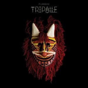 Flembaz - Tripalle