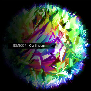 IDMf007: Continuum