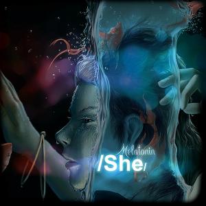 Melatonin - She