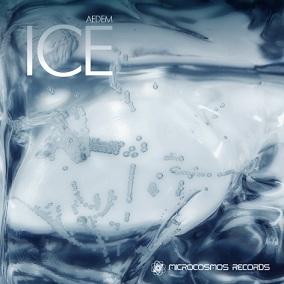 Aedem - Ice