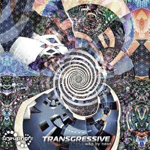 Neon - Transgressive