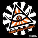 Paniq - commercial invasion