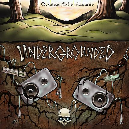 VA - Undergrounded